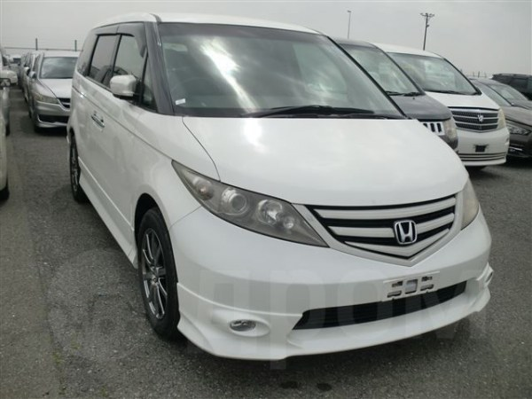 Honda_Elysion_028