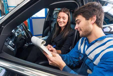 Скупка авто в Новороссийске и других городах Краснодарского края