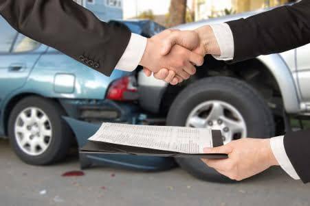 Выкуп аварийных автомобилей в Краснодарском крае
