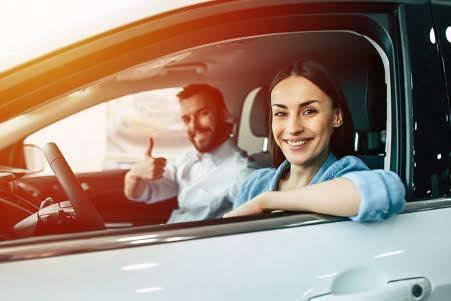 Продажа японских авто под заказ