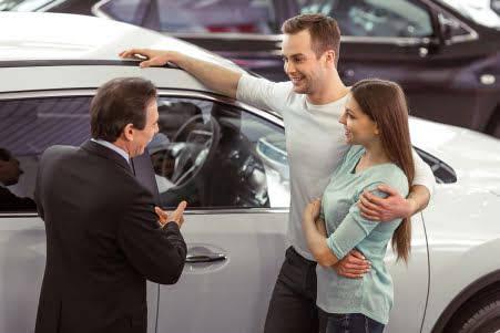 Выкуп импортных автомобилей в Краснодарском крае