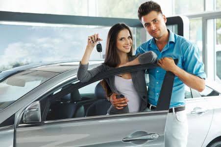 Продажа японских автомобилей под заказ в Ростове-на-Дону